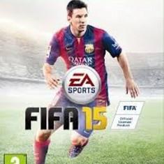 Joc XBOX One Fifa 15 - F