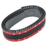 Rola protectie carbon 3cm*3m. COD: 508901A
