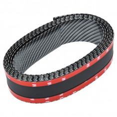Rola protectie carbon 5cm x 3m AL-100320-12