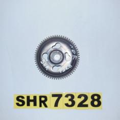 Roata dintata pornire Honda X8r, Sh, Bali, Sfx, Sky 50cc