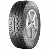 Anvelopa auto de iarna225/65R16C 112/110R EUROVAN WINTER 2, General Tire