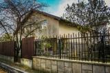 Casa cu teren LAZU-Agigea