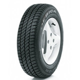 Anvelopa All weather Debica NAVIGATOR 2 185/65R14 86T