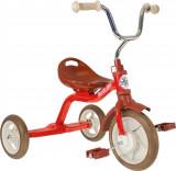 Cumpara ieftin Tricicleta copii Super Touring Champion rosie, Italtrike