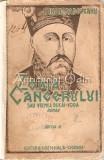 Zodia Cancerului Sau Vremea Ducai Voda. Roman Istoric II - Mihai Sadoveanu