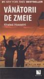 Vanatorii de zmeie | Khaled Hosseini