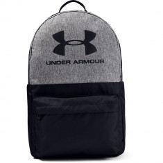Ghiozdan UNDER ARMOUR LOUDON BACKPACK - Marime OSFA