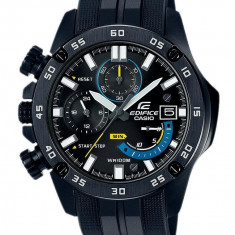CEAS BARBATESC CASIO EDIFICE EFR-558BP-1AVUEF