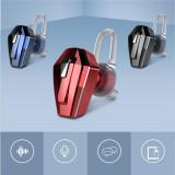 Cumpara ieftin Casti Bluetooth de ureche, pentru telefon, hands free, stereo