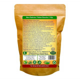 Maca pulbere liofilizata bioactiva 125g
