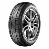 Anvelope Sunny Nw211 205/55R16 91H Iarna