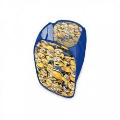 Cos depozitare Minions SunCity