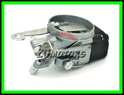 Carburator scuter VESPA Modern Citta 50 50cc 2T foto
