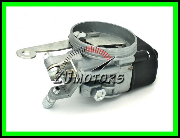 Carburator scuter VESPA Modern Citta 50 50cc 2T