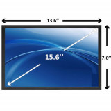 Display Laptop Dell Inspiron N5040