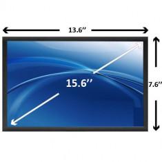 Display Lenovo IdeaPad 100-15IBD