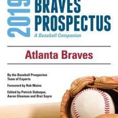 Atlanta Braves 2019