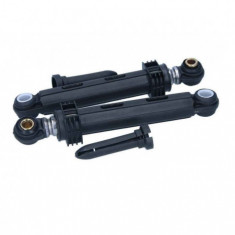 Amortizoare masina de spalat Bosch WAA20260BY/05