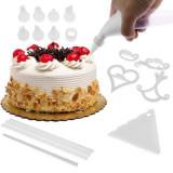 Cumpara ieftin Kit decorare prajituri