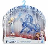 Cumpara ieftin Disney Frozen 2 Scene de poveste - Elsa si Nokk
