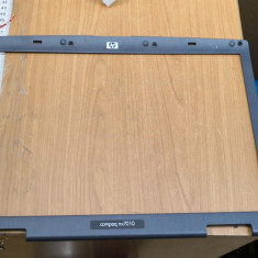 Rama Display Laptop HP Compaq nx7010 #11076