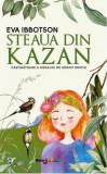 Steaua din Kazan | Eva Ibbotson