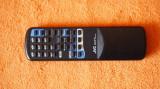 Telecomanda sistem audio JVC RM-RXQ1002