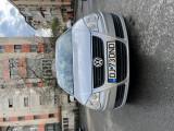 VW Polo 1.2 benzină 2006, Benzina, Berlina