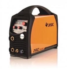 Aparat de sudura Jasic TIG 200 TIG/WIG 230V Portocaliu foto