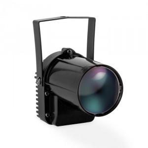 Ibiza LEDSPOT5-WH, refelctor led cu puncte, 5W, CREE LED