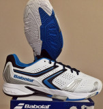 Adidasi Babolat Drive 3 All Court 47EU - IN STOC