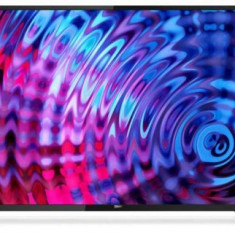 Televizor LED Philips 109 cm (43inch) 43PFS5503/12, Full HD, CI+