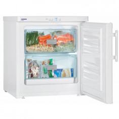 Aparat frigorific Liebherr GX 823