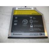 Unitate optica laptop Lenovo ThinkPad W500 SLIM DVD Multi IV
