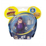 Figurina Pete, 3 ani+, Mov