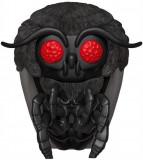 Figurina Funko Fallout 76 Mothman