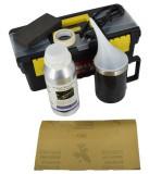 Kit restaurare faruri polimer ART-POL01