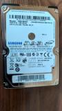 HARD SAMSUNG 160 GB/5400rpm/8M/PATA PENTRU LEPTOP ., 100-199 GB, 5400, IDE
