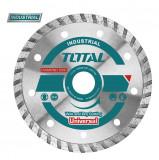 Cumpara ieftin Disc debitare beton - 115mm (INDUSTRIAL)
