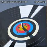 Eagles – Eagles Greatest Hits Volume 2, VINIL, Wea