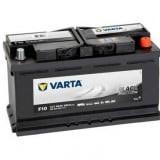 baterie varta s3 100ah