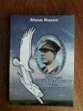 Comandorul Gogu Stefanescu - Alexe Rusen (aviatie) / R4P2F | arhiva Okazii.ro