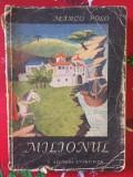 Marco Polo, Milionul