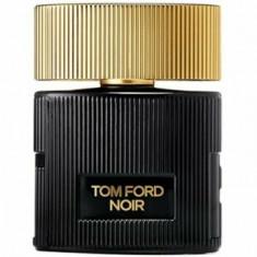 Apa de parfum Noir, 50 ml, Pentru Femei