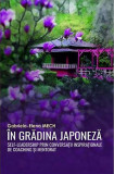 In gradina japoneza | Gabriela-Elena Mech, BMI