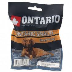 Ontario inel de vită tricotat 8,75 cm