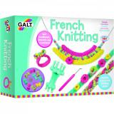 Cumpara ieftin Set de tricotat - Accesorii