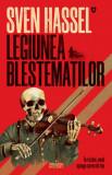 Cumpara ieftin Legiunea blestematilor/Sven Hassel