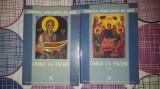 Omilii la facere 2 vol./an2003/467+452pagini- Sfantul Ioan Gura de Aur