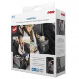 Cutie organizatoare pliabila pentru auto Reer TravelKid Box 86081 Children SafetyCare